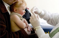 nj flu-shot mandate for preschoolers draws outcry