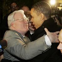 fbi investigates obama's friend