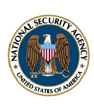 nsa revelations to have lasting implications