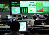report misses point: govt surveillance about control grid, not terrorists