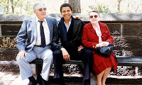 obama's grandmother dies of cancer in hawaii