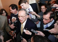 stevens loses alaskan senate seat to begich