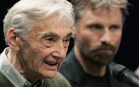 howard zinn: 'don't know, don't care' about 9/11 questions