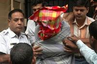 arrest provides more evidence india, israel & US behind mumbai attacks