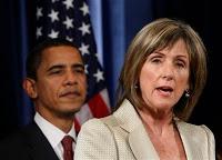 obama's energy czar: socialist agent for world govt