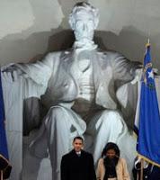 masonic rituals live on in inauguration