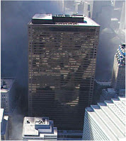 newly uncovered wtc7 video betrays more foreknowledge