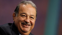 carlos slim stake a danger to ny times