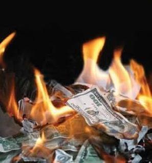 cia adds economy to threat updates