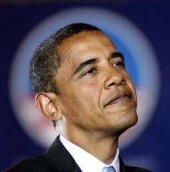 obama beats jesus as america's hero