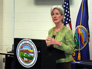 obama picks bilderberger sebelius for health secretary