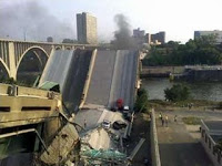 ntsb got bridge collapse cause wrong