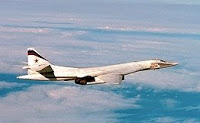 canada says russian bomber intercepted near its airspace
