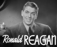 reagan was an fbi snitch