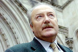 george galloway: new doubts about official 9/11 conspiracy theory