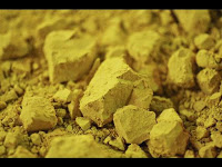 lehman sits on bomb of uranium cake as prices slump