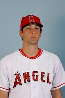 angels rookie, nick adenhart, dies in hit & run