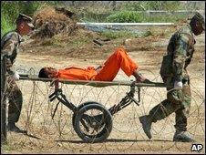 cia torture exemption 'illegal'