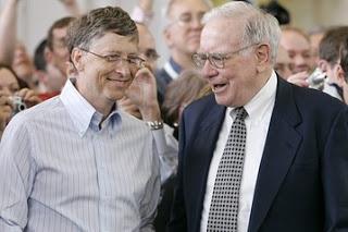 elites 'secret' meeting discussed depopulation