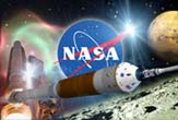 obama orders review of nasa plan to return to moon