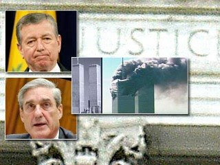 scotus says ashcroft & mueller can't be sued for post-9/11 torture
