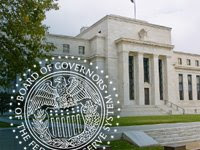 fed would be shut down if it were audited, expert says
