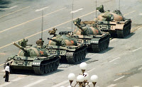censorship on tiananmen anniversary cripples chinese net