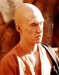 david carradine, star of 'kung fu' & 'kill bill', dead of apparent suicide