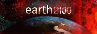 earth 2100: depop agenda on primetime tv