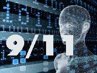 9/11 & cyberterrorism: did the real 'cyber 9/11' happen on 9/11?