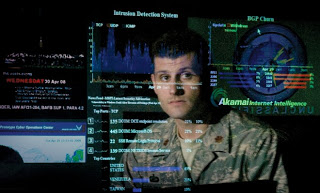 US cyber command: 404 error, mission not (yet) found