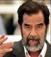from the fbi vault: the complete saddam interviews