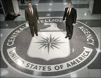 cia didn't tell congress about program to kill al-qaeda leaders