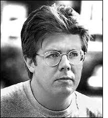 '80s teen flick director john hughes dies in nyc