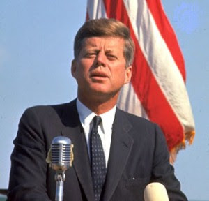 kennedy assassination 46th anniversary marked in dallas