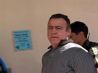 police: gunman caught after killing 1 in orlando