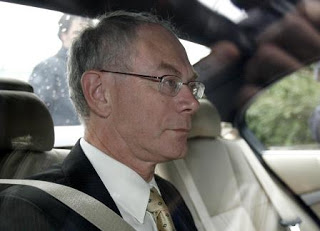 bilderberg van rompuy the new eu president
