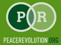 peace revolution: episode001 - the great conversation