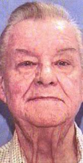 von brunn, 'alleged' holocaust museum shooter, dies in prison