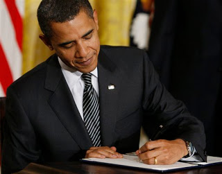 obama expands federal power over states with executive order