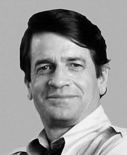 charlie wilson, fmr texas rep & mujahedeen funder, dead at 76