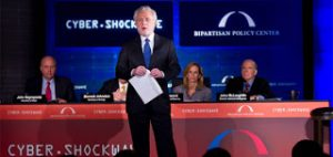 CNN Broadcasts Major 'Cyber Shockwave' Propaganda