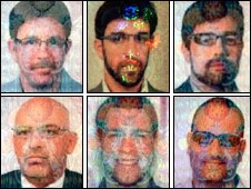 mossad hit squad stole uk id's to kill hamas leader