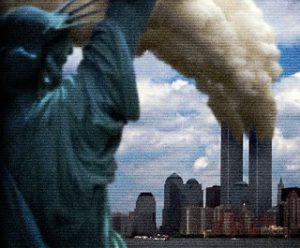Video: Glenn Beck, like Debra Medina, has 9/11 questions