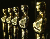 john pilger: why the oscars are a con