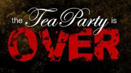 anti-tea party web site part of scheme to funnel funds