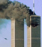 Bush Admin Warned 9/11 Commission About 'Line' It 'Should Not Cross'
