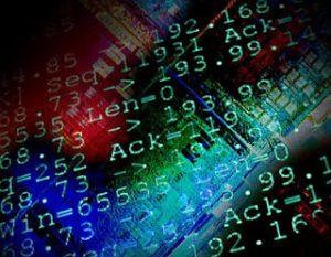 Obama's cybersecurity initiative puts NSA in driver's seat