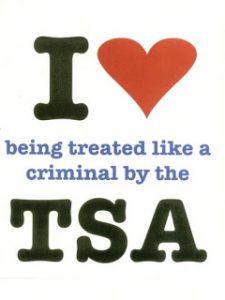 Ex-TSA Worker Sent Virus To Sabotage Terror Watchlist Computers