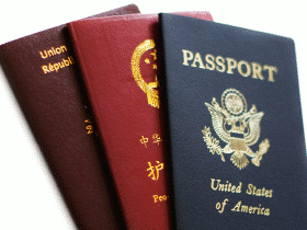 more american expatriates give up citizenship